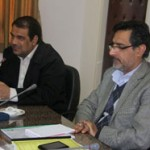 جشنواره شعر نماز و نیایش در یزد برگزار می شود