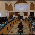 102 تشکل میراث فرهنگی و گردشگری حامی ثبت جهانی بافت تاریخی یزد