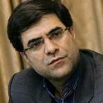 مشاور اطلاع رسانی و روابط عمومی استاندار یزد منصوب شد