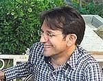 تولید مستند «آقا معلم» در یزد