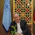 رشد ۳۰ درصدی سرمایه گذاری بخش خصوصی در مراکز گردشگری استان یزد