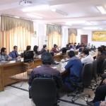 اولین جشنواره استانی موسیقی کویرنشینان در یزد برگزار می شود