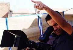"""دو مستند ساز یزدی به بخش مسابقه جشنواره سراسری فیلم """"موج"""" کیش راه یافتند"""