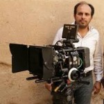 زنگ ورزش فیلم کوتاه سازان ایران برای نخستین بار در یزد