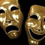 مهمترین دستاوردهای هنر تئاتر استان یزد اعلام شد