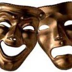 آموزش تئاتر در شهرستان ها بزودی آغاز می شود