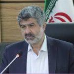 پیام نماینده مردم  یزد به مناسبت روز صنایع دستی