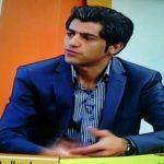 گفت و گو با هادی دهقان، کارگردان جوان یزدی