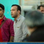 بیستم مرداد ،سومین روز یازدهمین جشنواره ملی فیلم کوتاه رضوی یزد
