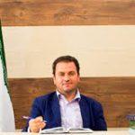 دبیر جشنواره فرهنگی و هنری عشایر خاتم تعیین شد