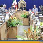 آمادگی یزد برای کسب برند «پایتخت فرهنگی کتاب ایران»