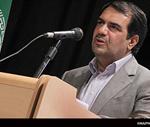 جشنواره ملی خوشنویسی محمد رسول الله (ص)