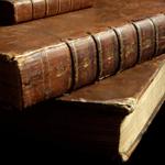 نمایشگاه «اسناد کتاب و کتابخوانی » یزد در  خانه لاریها