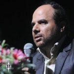 جایگاه تئاتر درراهبردهای اقتصاد اسلامی