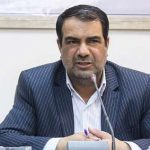 برگزاری دو برنامه مهم فرهنگی و هنری در استان یزد
