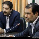 نمایشگاه علوم قرآنی در 6 شهرستان یزد برپا می شود