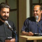 موفقیت طنزپردازان یزدی در جشنواره طنز اراک