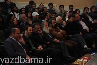 جشنواره تئاتر فجراستانی، تمرینی برای تورهای تئاتری است