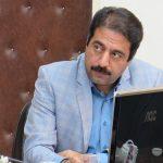 حمایت ١٢٠ میلیون تومانی از نویسندگان یزدی