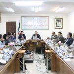 تاکید مدیرکل فرهنگ و ارشاد اسلامی یزد بر استمرار دوره های تخصصی و آموزشی رسانه