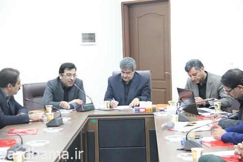 آینده پژوهی فرهنگی و اجتماعی، حلقه مفقوده برنامه ریزی استان یزد است