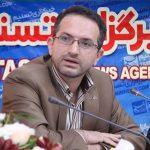۶ هزار برنامه ویژه بزرگداشت دهه فجر در یزد اجرا میشود