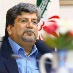 ۶۲ فعالیت کانون پرورش فکری یزد برای کودکان محروم