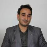 انتصاب احمد زارع ابرقویی به عنوان سرپرست اداره امورهنری