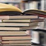 برپایی نمایشگاه کتاب در یزد
