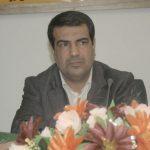 «روز یزد»در نمایشگاه بین المللی کتاب تهران