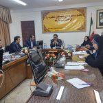 ٢٣٠ اثربه جشنواره مدو لباس یزد ارسال شد