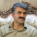 نویسنده یزدی نامزد نهایی جایزه قلم زرین