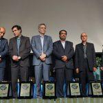 نشست کتابخوان ویژه آثار مرحوم مهدی آذریزدی در یزد برگزار شد