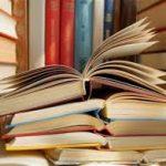 صدور مجوز اولین کتاب استان یزد بعد ازتفویض اختیار چاپ