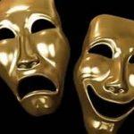 اجرای دو نمایش در یزد