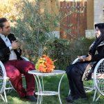 پیشتازی استان یزد در شاخصهای کتابخانهای در  کشور