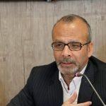 نویسندگان یزدی به معرفی فرهنگ و تمدن یزد بپردازند