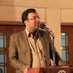 دومین دوره کتاب سال استان یزد برگزار می شود
