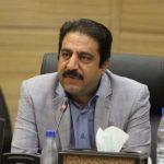 طرح پایتخت کتاب ایران گامی موثر در جهت استمرار طرح های کتاب و کتابخوانی در استان یزد