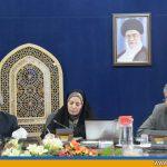 برگزاری همایش میراث علمی و فرهنگی خاندان حمویی یزدی/ حمّوییان چه کسی هستند