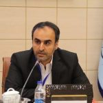 راهاندازی خانه شعر و ادب فارسی در محله یکی از اساتید حافظ در یزد
