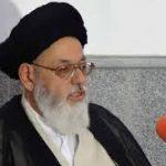 الگو قرار دادن مذهب برای مبارزه با ظلم مهم ترین پیامد قیام ۱۵ خرداد بود