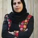 رقیه توکلی ،کارگردان یزدی دو جایزه ویژه را تصاحب کرد
