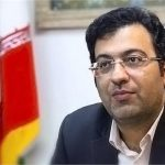 افزایش سه برابری اعضای صندوق اعتباری هنرمندان در استان یزد