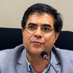 استفاده از ظرفیت های مختلف فرهنگی شهر در کنگره بزرگداشت ۴ هزار شهید استان یزد