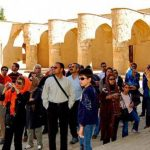 مکلف شدن دولت به  پوشش بیمه راهنمایان گردشگری در بودجه ۱۴۰۰