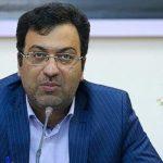 تدوین سند آیندهپژوهی فرهنگی و اجتماعی یزد