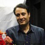 جهانِ بلاگرفته و امیدی که در جشنواره تئاتر فجر جاری است