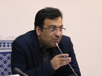 استعدادیابی یکی از نیازهای حوزه فرهنگ و هنر استان یزد است