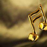 اهتمام انجمن موسیقی یزد به تولیدات صوتی و تصویری